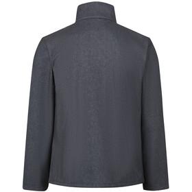 Regatta Cera V Jacket Men seal grey marl